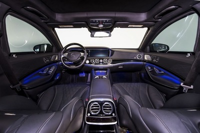 2016-Mercedes-Maybach-S600-6.jpg