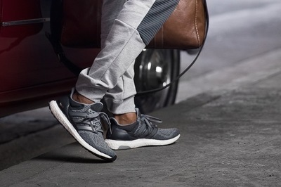 3_ __Ultra Boost_ Mystery Grey___________ Boost ____________________.jpg
