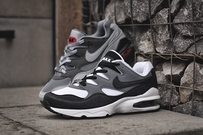 670x447xNike-Air-Max-94-01-,P5BRESIZED4BLOG,P5D.png.pagespeed.ic.FD9C1_wdyf.jpg