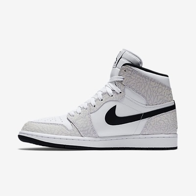 AIR-JORDAN-1-RETRO-HIGH-839115_106_C_PREM.jpg