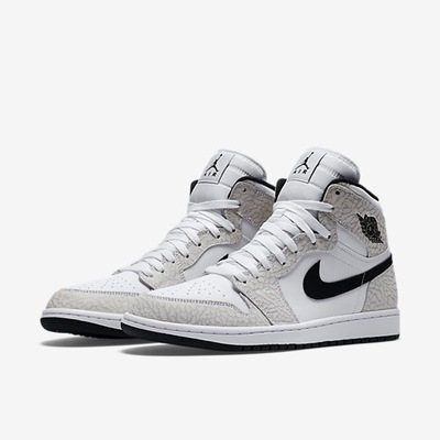 AIR-JORDAN-1-RETRO-HIGH-839115_106_E_PREM.jpg