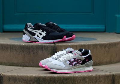ASICS-Tiger-Gel-sight-gel-respector-black-pink-grey-1.jpg