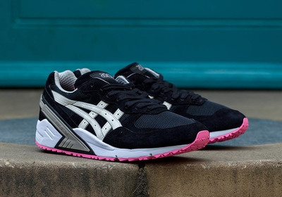ASICS-Tiger-Gel-sight-gel-respector-black-pink-grey-2.jpg