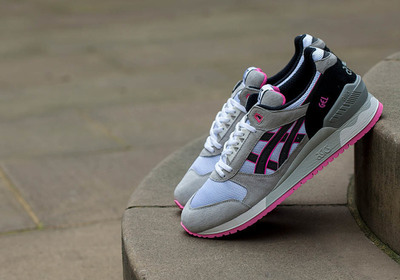 ASICS-Tiger-Gel-sight-gel-respector-black-pink-grey-7.jpg