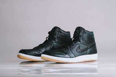 Air-Jordan-1.5-The-Return-Snakeskin-Black-Gum-6.jpg