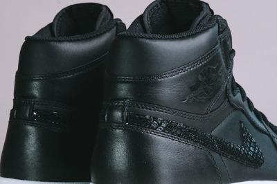 Air-Jordan-1.5-The-Return-Snakeskin-Black-Gum-8.jpg