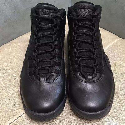 Air-Jordan-10-3.jpg