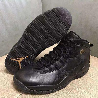 Air-Jordan-10-5.jpg