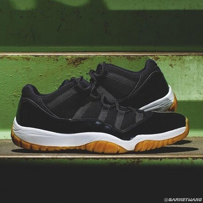 Air-Jordan-11-Low-Gum-Samples-Have-Surfaced-2-e1438867362160.jpg
