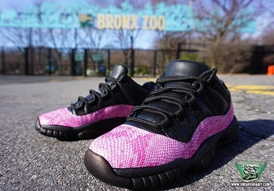Air-Jordan-11-Low-Pink-Snakeskin-2.jpg