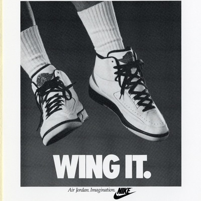 "Air-Jordan-2-""Wing-It""-1.jpg"