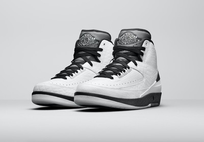 "Air-Jordan-2-""Wing-It""-3.jpg"