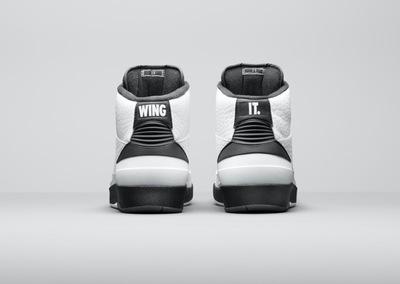 """Air-Jordan-2-""""Wing-It""""-4.jpg"""