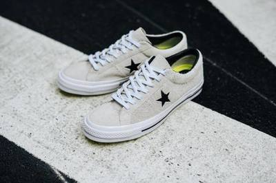 Converse-One-Star-74-fragment-design-White-Lifestyle1.jpg