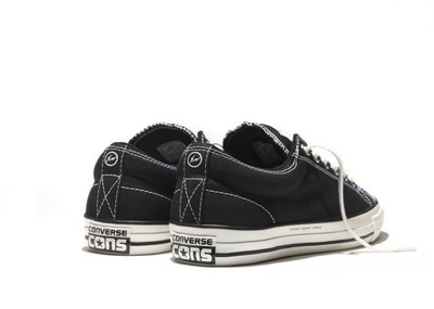 Converse_Cons_Fragment_Design_-_Black_Back_large.jpg