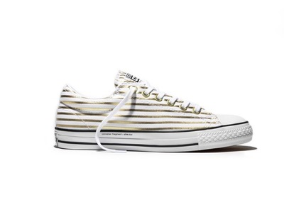 Converse_Cons_Fragment_Design_-_Gold_Side_large.jpg