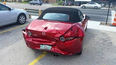 Mazda-1.jpg