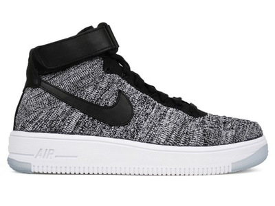 NIKE-AIR-FORCE-1-FLYKNIT-_001_-3_1024x1024.jpg