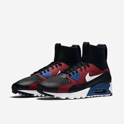 NIKE-AIR-MAX-90-ULTRA-SUPERFLY-850613_001_E_PREM.jpg