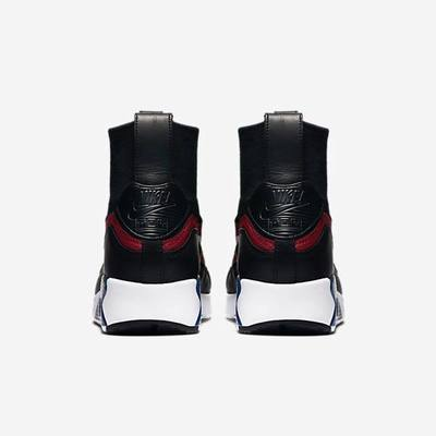 NIKE-AIR-MAX-90-ULTRA-SUPERFLY-850613_001_F_PREM.jpg