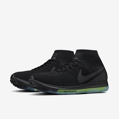 NIKELAB-ZOOM-ALL-OUT-FLYKNIT-3.jpg