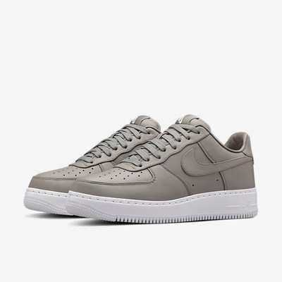 NIKELAB_AIR_FORCE1_01.jpg