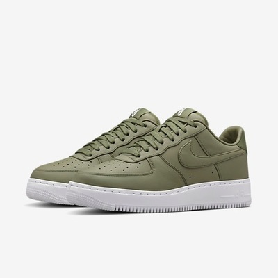 NIKELAB_AIR_FORCE1_02.jpg