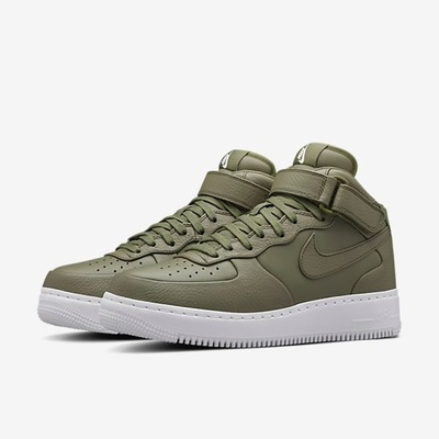 NIKELAB_AIR_FORCE1_04.jpg