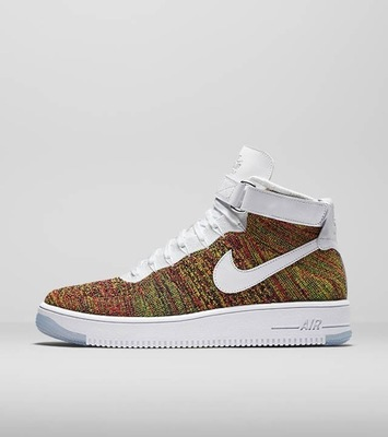 NIKE_AIR_FORCE_1_ULTRA_FLYKNIT_MID.jpg