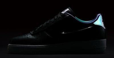 Nike-Air-Force-1-Northern-Lights-5-1.jpg