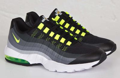 Nike-Air-Max-95-Ultra-Black-Volt-1.jpg