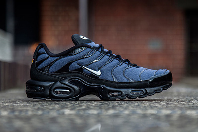 Nike-Air-Max-Plus-Denim.jpg