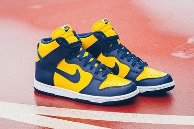 Nike-Dunk-High-QS-College-Pack-Michigan-UNLV-1.jpg