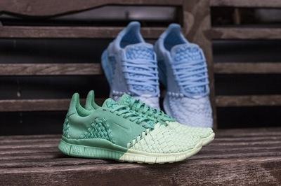 Nike-Free-Inneva-Woven-Blue-Green-1.jpg
