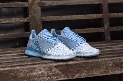 Nike-Free-Inneva-Woven-Blue-Green-7-1.jpg