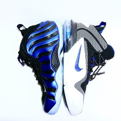 Nike-Packages-the-Sharpie-Foamposite-One-With-the-Orlando-Penny-6-11_2048x2048.jpeg