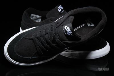 Nike-SB-Zoom-GTS-4.jpg