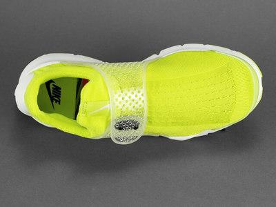 Nike-Sock-Dart-SP-Neon-Yellow-01.jpg