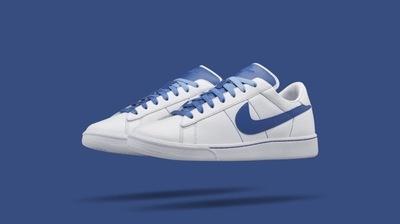 NikeCourt_Tennis_Classic_x_Colette_3_hd_1600.jpg