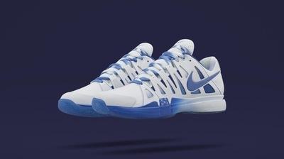 NikeCourt_Zoom_Vapor_9_Tour_x_colette_3_hd_1600.jpg