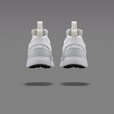 NikeLab_LunarHuarache_Light06.jpg