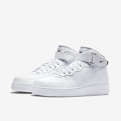 Nike_Air_Force1_Mid_04.jpg