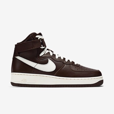 Nike_Air_Force_1_High_Chocolat_02.jpg