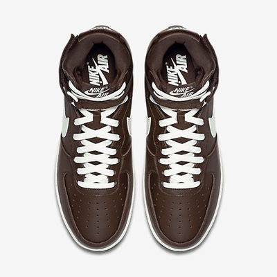 Nike_Air_Force_1_High_Chocolat_03.jpg