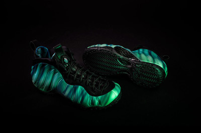 Nike_Foamposite_AS_20_e4aea380-8273-4bd1-a335-988fe056f813_1024x1024.jpg
