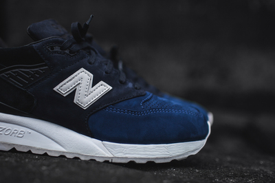 "Ronnie-Fieg-x-New-Balance-998-""City-Never-Sleeps""-5.jpg"