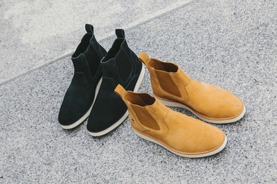 Timberland-X-Publish-8-1.jpg