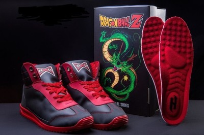 Yes-There-Are-Actually-Official-Dragon-Ball-Z-Sneakers-4-681x454.jpg