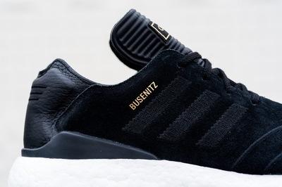 adidas-Skateboarding-Busenitz-Pure-Boost-Black-White-1.jpg