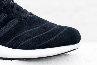 adidas-Skateboarding-Busenitz-Pure-Boost-Black-White-2.jpg